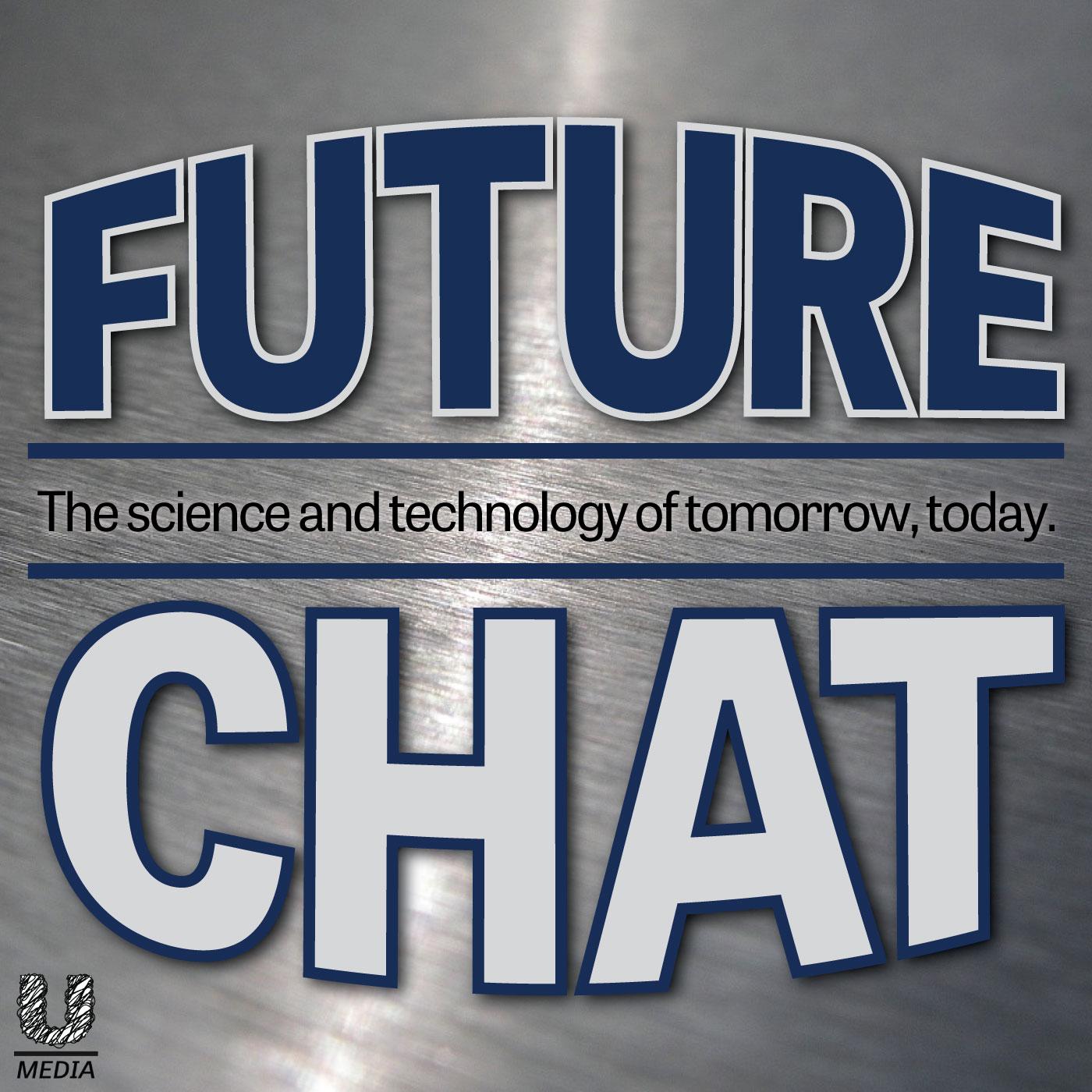 Future Chat 103 – Samsung Galaxy Tab A 7 Review | Unwind Media